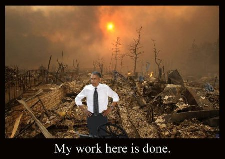 obamamywork